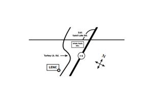 LENC_MAP