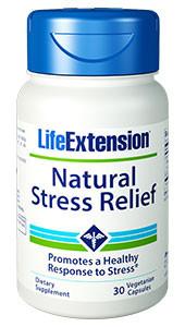 natural_stress_00987_big