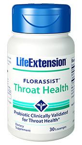 Florassist_Throat_Health_01920_big